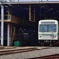 Photos: 2020_0712_154539 叡電711