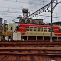 Photos: 2020_0712_154528 叡電712