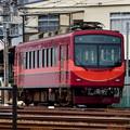 Photos: 2020_0712_155524 叡電722