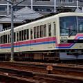 Photos: 2020_0712_155532 叡電802-852