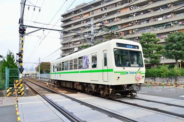 2013_1102_152741_S 叡電723