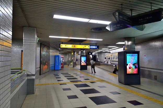 2020_0712_133905 出町柳駅