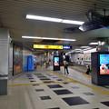 Photos: 2020_0712_133905 出町柳駅