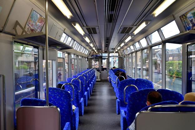 2020_0712_163518 パノラマ電車きらら号