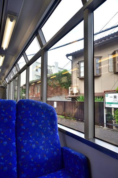2020_0712_163034 見晴らしの良い窓
