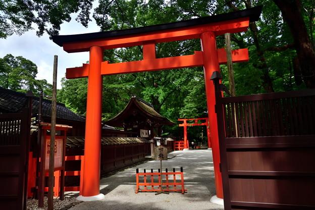 2020_0712_140536 河合神社