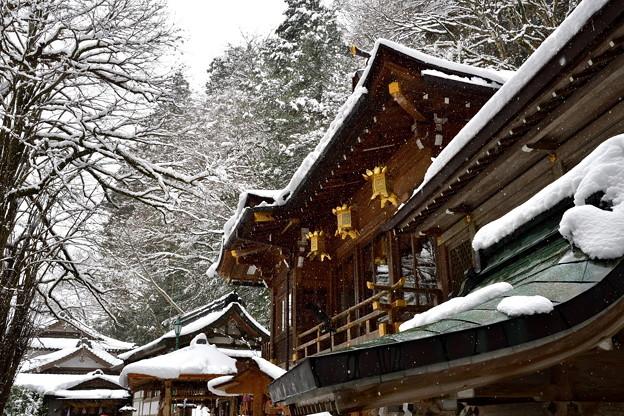 2017_0211_130504 冬の貴船神社