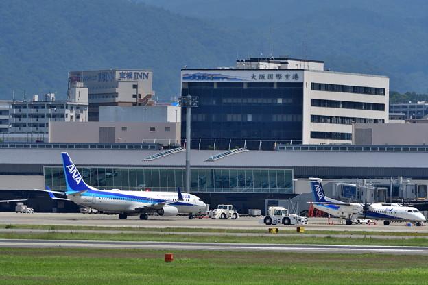 2020_0719_111225 大阪国際空港