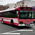 2020_0614_165124 京阪バス