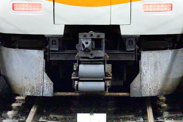 2020_0209_100339_1A 電気連結器付き柴田式密着連結器