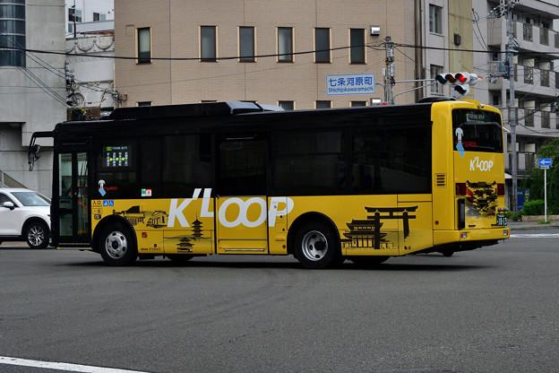 2020_0802_145602 K'LOOP