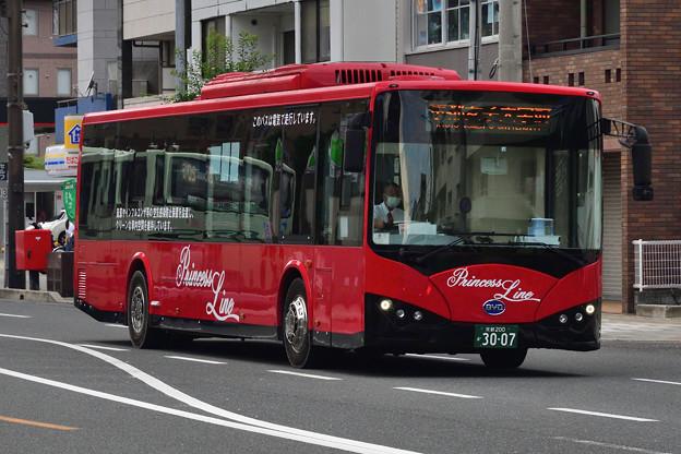 2020_0802_145124_01 路線バス三昧