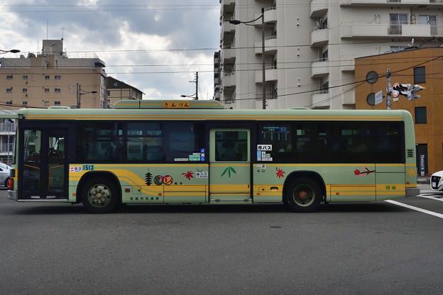 2020_0802_150805 京ちゃんバス