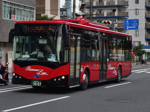 2020_0802_143953 プリンセスラインバス
