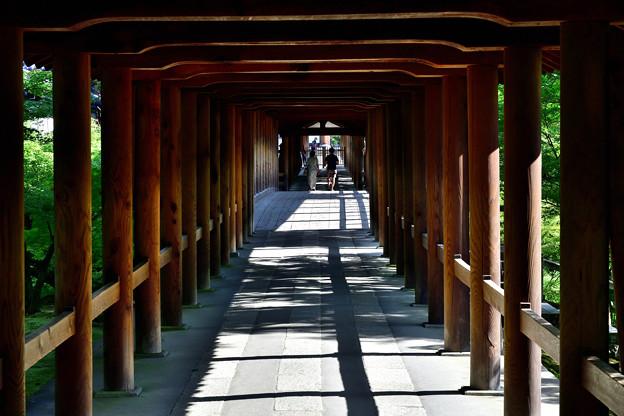2020_0809_153852 通天橋
