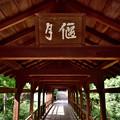 2020_0809_151016 偃月橋