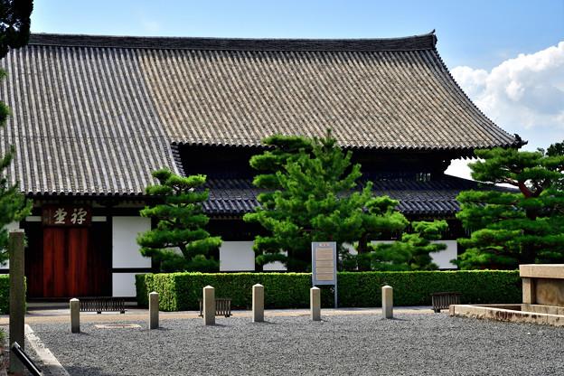 2020_0809_150049 禅堂