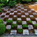 2020_0809_155925 八相庭園 北庭