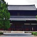 2020_0809_145919 東福寺三昧終了