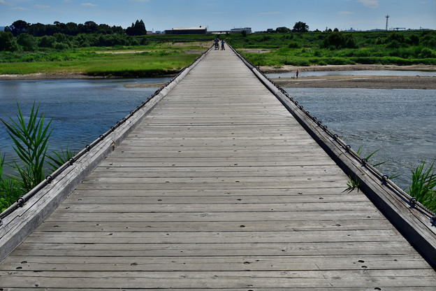 2020_0812_141735 長い木橋