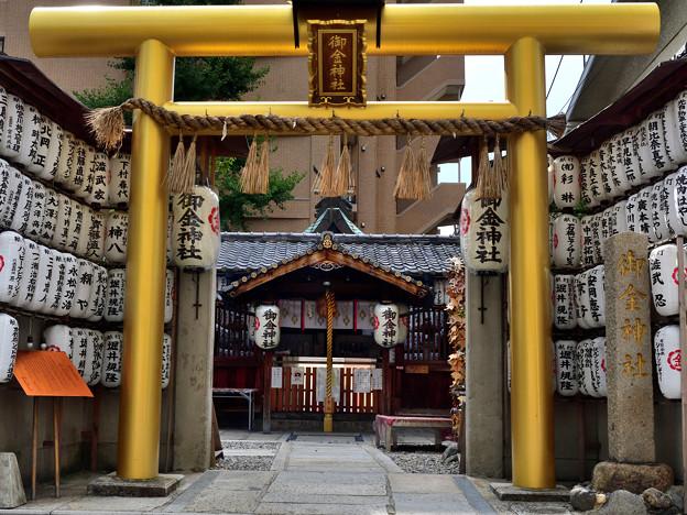 2020_0823_142159 御金神社