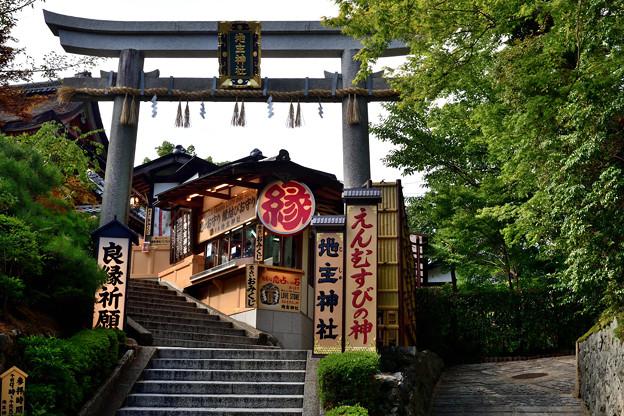 2020_0823_153903 地主神社