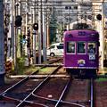 2020_0830_154656 嵐電【106】