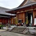 Photos: 2020_0913_144456 法住寺