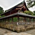 2020_0920_144832 御香宮神社
