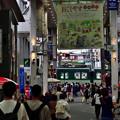 2020_0920_163759 大手筋商店街