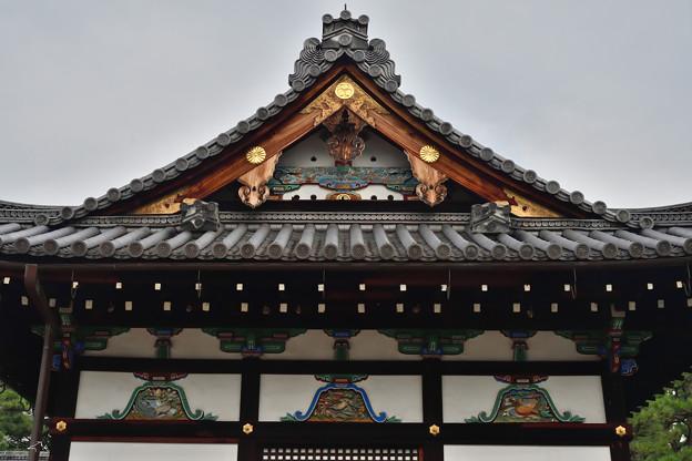2020_0920_145134 御香宮神社