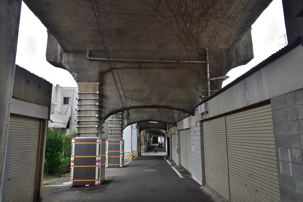 2020_0920_150530 伏見第一高架橋