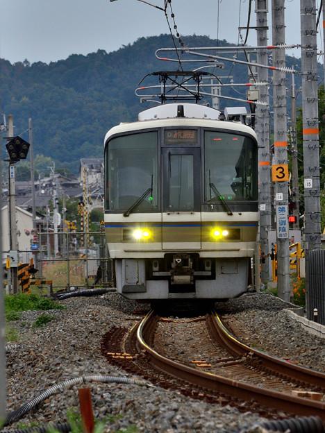 2020_0920_141623 JR奈良線 みやこ路快速