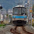 2020_0920_142048 JR奈良線 普通