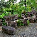 2020_0920_143447 伏見城の残石