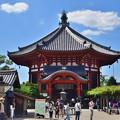 2020_0921_124717 南円堂
