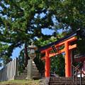 2020_0921_131116 奈良町天神社