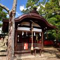 2020_0921_131357 奈良町天神社