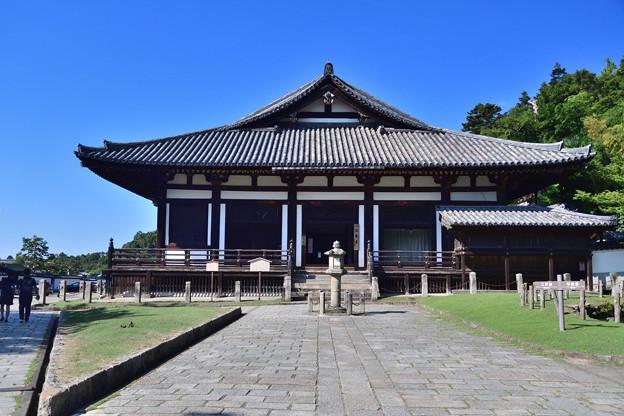 2020_0921_143609 東大寺三月堂