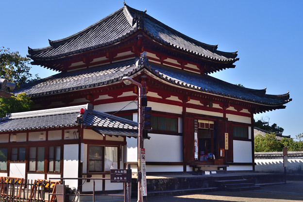 2020_0921_143737 東大寺四月堂