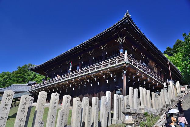 2020_0921_143946 東大寺二月堂