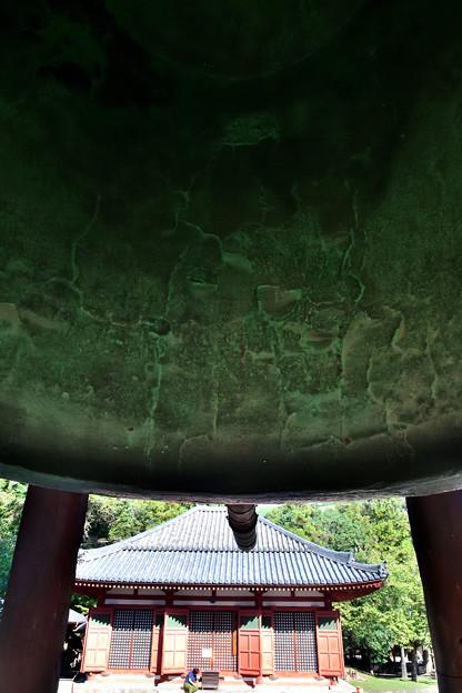 2020_0921_145848 梵鐘と念仏堂