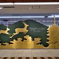 2020_0921_160137 Welcome to Nara!