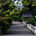 2020_0927_143503 南禅寺