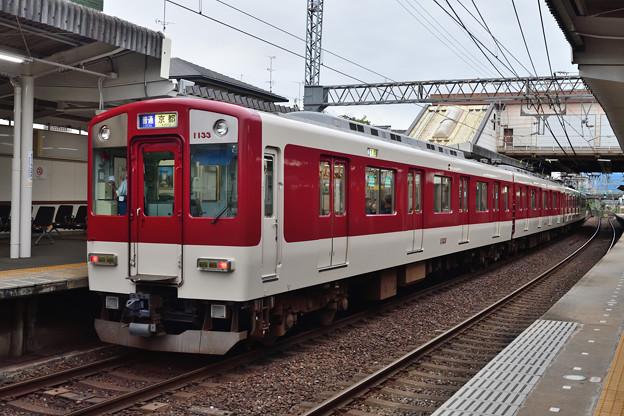 2020_1010_170506 近鉄1031系