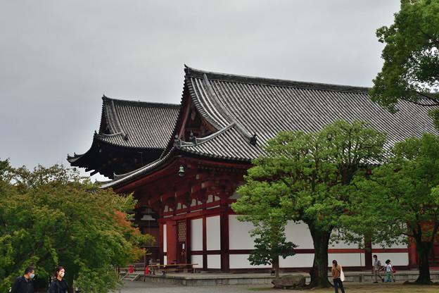 2020_1010_163133 金堂・法堂
