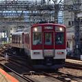 Photos: 2020_0921_121741 京都行急行