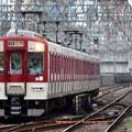 Photos: 2020_0910_160948 普通 尼崎行     5805
