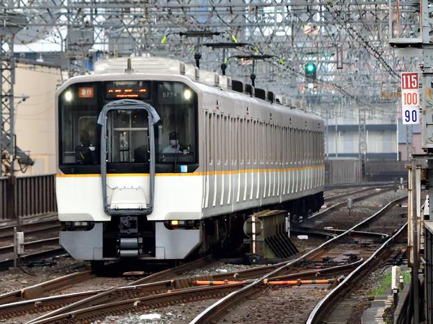 2020_0910_161207 急行 大阪難波行      5724