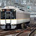 Photos: 2020_0910_161207 急行 大阪難波行      5724